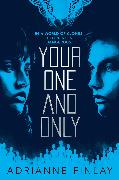 Cover-Bild zu Finlay, Adrianne: Your One and Only