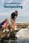 Cover-Bild zu Hatcher, Julie: The Essential Guide to Rockpooling (eBook)