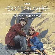 Cover-Bild zu Doctor Who and the Hand of Fear