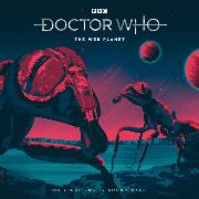 Cover-Bild zu Doctor Who: The Web Planet