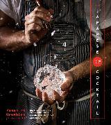 Cover-Bild zu Urushido, Masahiro: The Japanese Art of the Cocktail