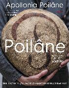 Cover-Bild zu Poilâne, Apollonia: Poilâne