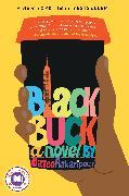 Cover-Bild zu Askaripour, Mateo: Black Buck
