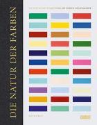 Cover-Bild zu Baty, Patrick: Die Natur der Farben