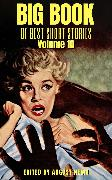Cover-Bild zu Steel, Flora Annie: Big Book of Best Short Stories - Volume 10 (eBook)