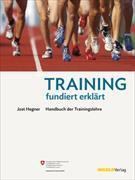 Cover-Bild zu Training fundiert erklärt
