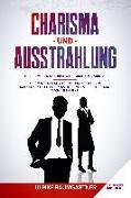 Cover-Bild zu Baumgartner, Ulrike: Charisma und Ausstrahlung