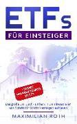 Cover-Bild zu Roth, Maximilian: ETFs für Einsteiger