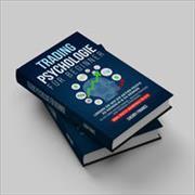 Cover-Bild zu Justilius, Wolfgang: Tradingpsychologie für Beginner