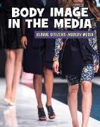 Cover-Bild zu Mara, Wil: Body Image in the Media