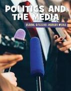 Cover-Bild zu Mara, Wil: Politics and the Media
