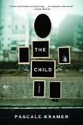 Cover-Bild zu Kramer, Pascale: The Child (eBook)