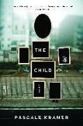 Cover-Bild zu Kramer, Pascale: The Child