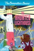 Cover-Bild zu Berenstain, Stan: Berenstain Bears Chapter Book: The Haunted Lighthouse (eBook)
