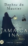 Cover-Bild zu Maurier, Daphne du: Jamaica Inn (eBook)