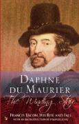 Cover-Bild zu Du Maurier, Daphne: The Winding Stair (eBook)