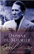 Cover-Bild zu Du Maurier, Daphne: Gerald: A Portrait (eBook)