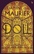 Cover-Bild zu Du Maurier, Daphne: The Doll: Short Stories (eBook)