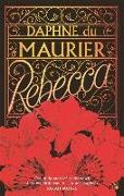 Cover-Bild zu Du Maurier, Daphne: Rebecca