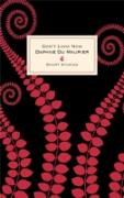 Cover-Bild zu Du Maurier, Daphne: Don't Look Now And Other Stories (eBook)
