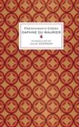 Cover-Bild zu Du Maurier, Daphne: Frenchman's Creek (eBook)