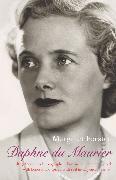 Cover-Bild zu Forster, Margaret: Daphne Du Maurier (eBook)