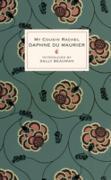 Cover-Bild zu Du Maurier, Daphne: My Cousin Rachel (eBook)