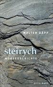 Cover-Bild zu Däpp, Walter: Steirych