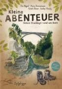Cover-Bild zu Zimmermann, Maria: Kleine Abenteuer