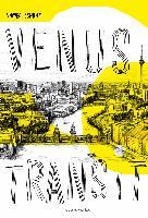 Cover-Bild zu Eshrat, Hamed: Venustransit