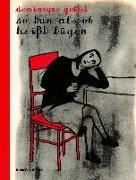 Cover-Bild zu Goblet, Dominique: So tun als ob heißt lügen