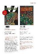 Cover-Bild zu Druillet, Philippe: Lone Sloane - Delirius