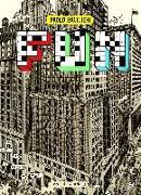 Cover-Bild zu Bacilieri, Paolo: Fun