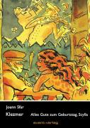 Cover-Bild zu Sfar, Joann: Klezmer 02