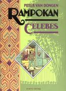 Cover-Bild zu Dongen, Peter van: Rampokan - Celebes