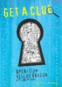 Cover-Bild zu Press, Julian: Operation Yellow Dragon #3