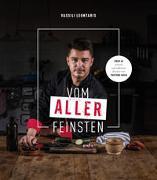 Cover-Bild zu Leontaris, Vassili: Vom Allerfeinsten