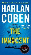 Cover-Bild zu Coben, Harlan: The Innocent