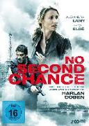 Cover-Bild zu Harlan Coben: No Second Chance-Keine zweite Chance (Schausp.): Harlan Coben: No Second Chance-Keine zweite Chance