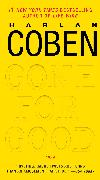 Cover-Bild zu Coben, Harlan: Gone for Good