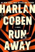 Cover-Bild zu Coben, Harlan: Run Away