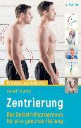 Cover-Bild zu Hölscher, Bärbel: Geierhals und Hohlkreuz (eBook)