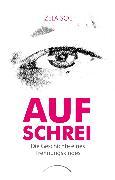 Cover-Bild zu Sol, Zela: Aufschrei (eBook)