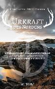 Cover-Bild zu Appel, Jennie: Urkraft des Nordens (eBook)