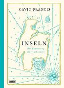 Cover-Bild zu Francis, Gavin: Inseln