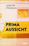 Cover-Bild zu Poznan, Judith: Prima Aussicht