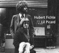Cover-Bild zu New York 1975/76. CD