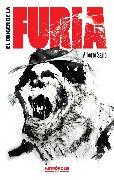 Cover-Bild zu Sarlo, Alberto: El origen de la furia (eBook)