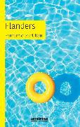 Cover-Bild zu Santillan, Fernando: Flanders (eBook)