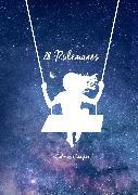 Cover-Bild zu Campos, Dolores: 28 Rulemanes (eBook)